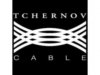 Tchernov Cable Classic XS AC Power